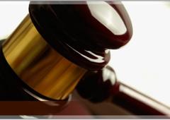Law Offices of Derek P. Wisehart - Visalia, CA