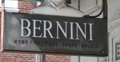 Bernini - Tampa, FL