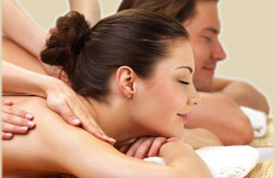 Adult Massage New York
