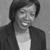 Edward Jones - Financial Advisor: Chiquita Rice