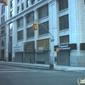 Maxit Staffing Inc - New York, NY