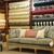 Artee Fabrics and Home