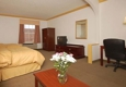 Comfort Suites - Lubbock, TX