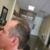 Primal Cuts Barber Shop