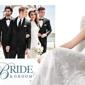 New York Bride & Groom - Charlotte, NC