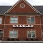 Shideler Dermatology & Skin Care Center - Carmel, IN