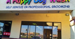 A happy dog wash 1725 s rainbow blvd ste 12 las vegas nv 89146 a happy dog wash las vegas nv solutioingenieria Image collections