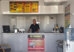 Royalty Complete Car Care - Henderson, NV