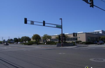 Dees-Hennessy Inc - San Carlos, CA