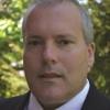 Rick LoCicero - State Farm Insurance Agent