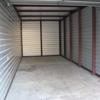Dodd Mini Storage