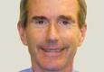 Dr. William Bry, MD - San Francisco, CA