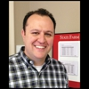 Tim Johns - State Farm Insurance Agent