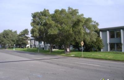 Johnson C J Inc - Oakland, CA