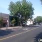 Rockn Wraps - Redwood City, CA