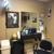 Leon Valley Barber Shop