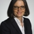 Allstate Insurance: Amy Alward