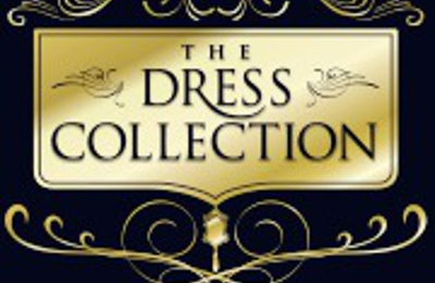 The Dress Collection - Tequesta, FL