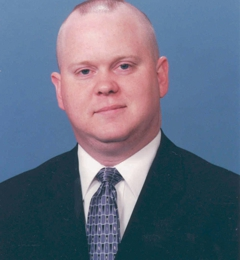 Robert Thompson - COUNTRY Financial Representative - Eugene, OR