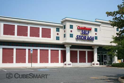 Affordable Self Storage Fredericksburg Va Dandk Organizer