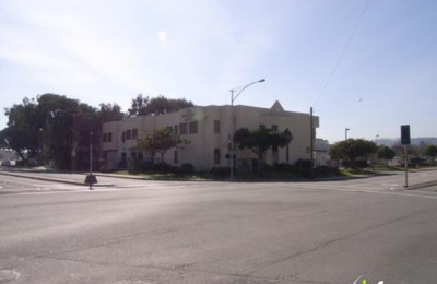 Salvation Army - South San Francisco, CA