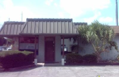 Sun Stop of Tampa - Tampa, FL