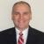 Allstate Insurance Agent: Richard Mueller