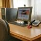 Americas Best Value Inn Pendleton - Pendleton, OR
