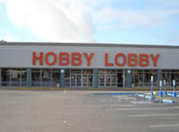Hobby Lobby - Florence, AL