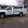 Carnes Roadside Diesel Service