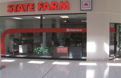 David Denny - State Farm Insurance Agent - Kansas City, MO