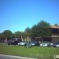 Joshua Engineering Group Inc - San Antonio, TX