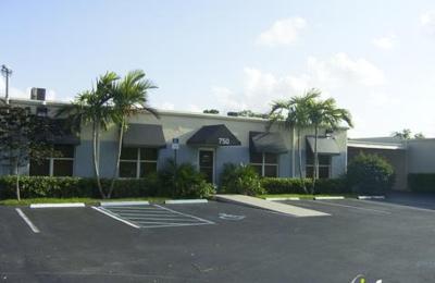 Guardian Legal Services 750 NE 44th St Oakland Park FL 33334