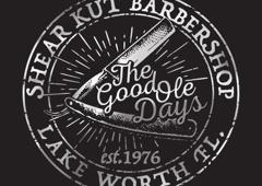 Shear Kut I Barber Shop - Lake Worth, FL