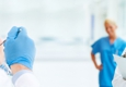 Best Tenncare Pediatric Dentistry Clinic - Cleveland, TN