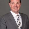 Alex Paulson: Allstate Insurance
