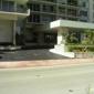 Royal Embassy Condominium Association - Miami Beach, FL