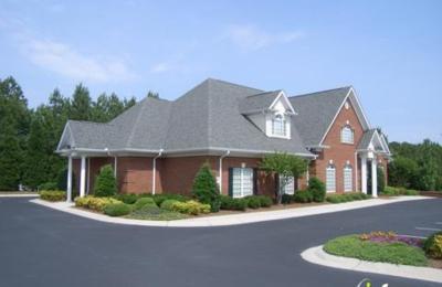Oral & Facial Surgery Associates - Lawrenceville, GA