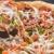 Toni & Joes Pizza