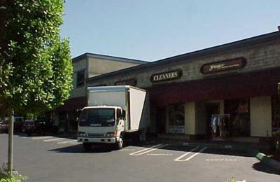 Core Fitness - Lafayette, CA
