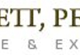 Price, Hargett, Petho & Anderson Attorneys At Law - Charlotte, NC