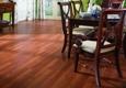 Faithful floors inc. - Chantilly, VA
