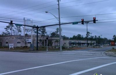 Quest Diagnostics - Jacksonville, FL
