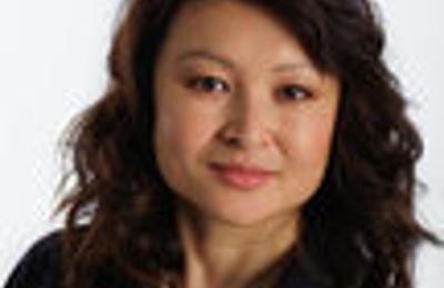 Dr. Trang Doan Nguyen, MD - Conroe, TX