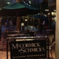 McCormick & Schmick's Seafood & Steaks - Boston, MA