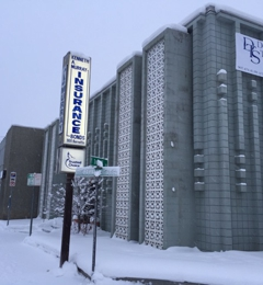 Kenneth A Murray Insurance - Fairbanks, AK