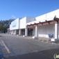 Marshalls & HomeGoods - Winnetka, CA