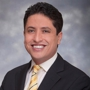 Vicente Gonzaga, MD - Beacon Medical Group Behavioral Health South Bend
