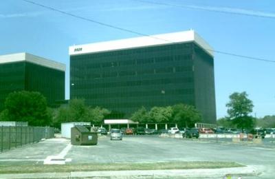 Alpha Terra Engineering Inc - San Antonio, TX