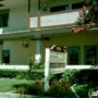 Fullerton Rosewood Assisted Living